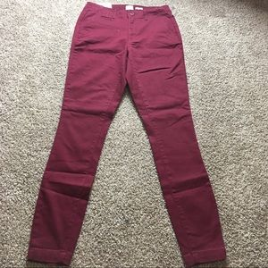 A New Day Stretch Pant